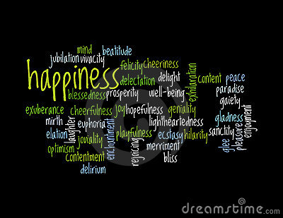 collage-synonyms-happiness-9956019